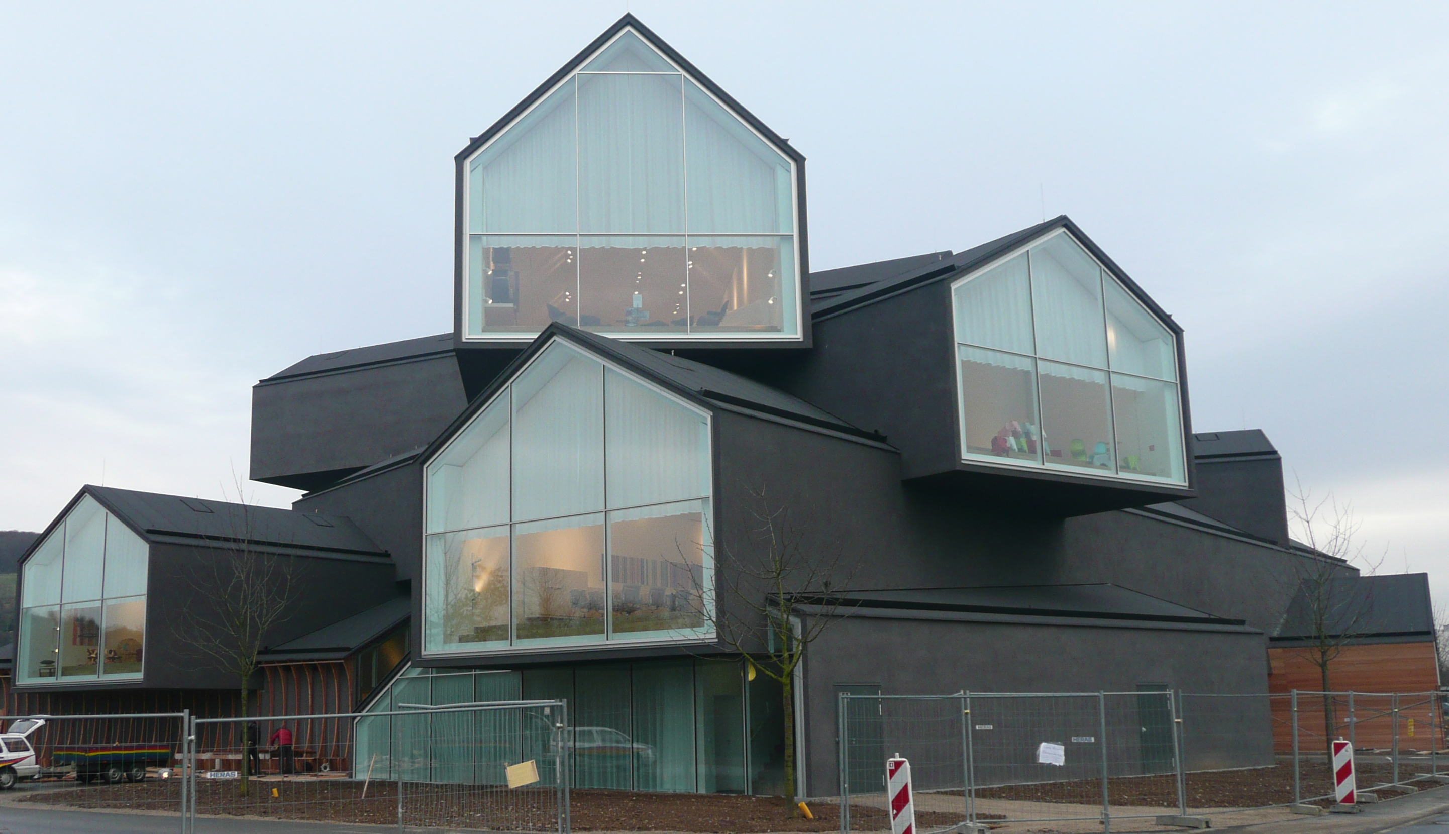 Modern House Interior Design File Vitrahaus In Weil Am Rhein 1 Jpg Wikimedia Commons