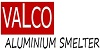 Volta Aluminum Company