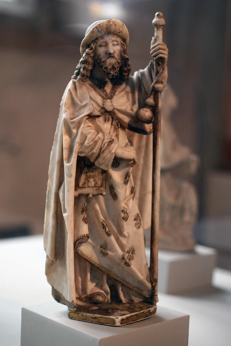WLA metmuseum 1489 Saint James.jpg