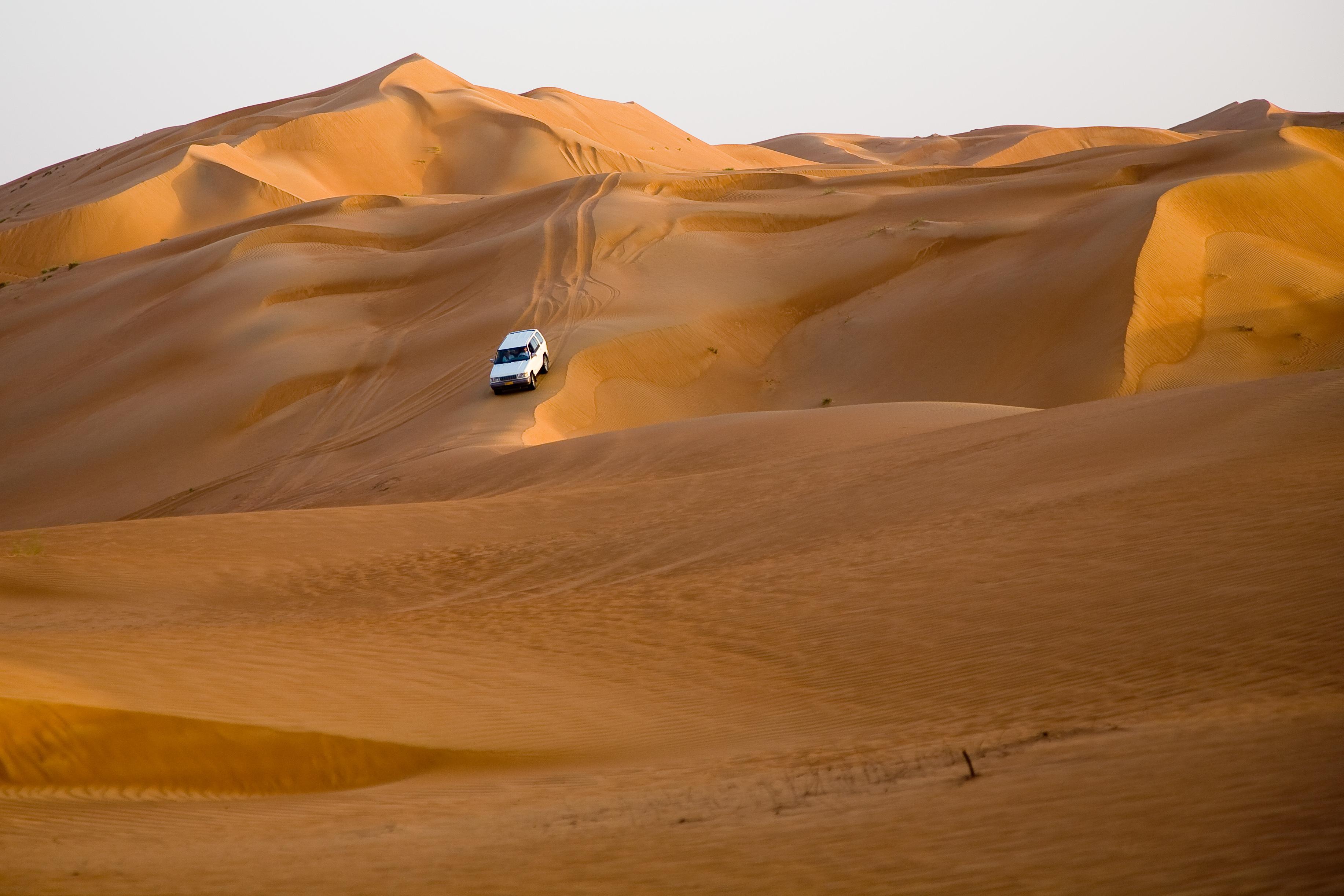 Wahiba Sands Oman  City new picture : Wahiba Sands 12 Wikimedia Commons