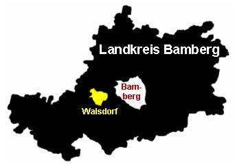 Walsdorf Karte.png