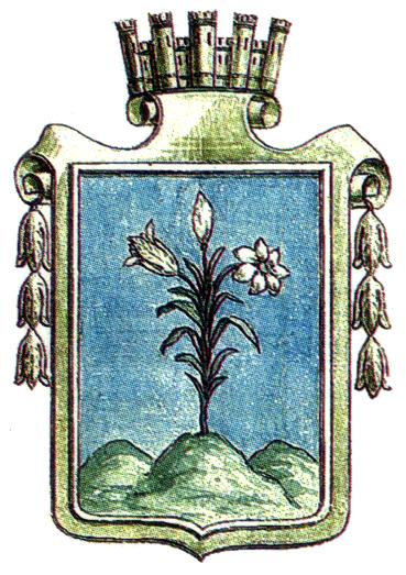 File:Wappen-Au.png