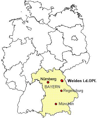 Weiden lage deutschland.png