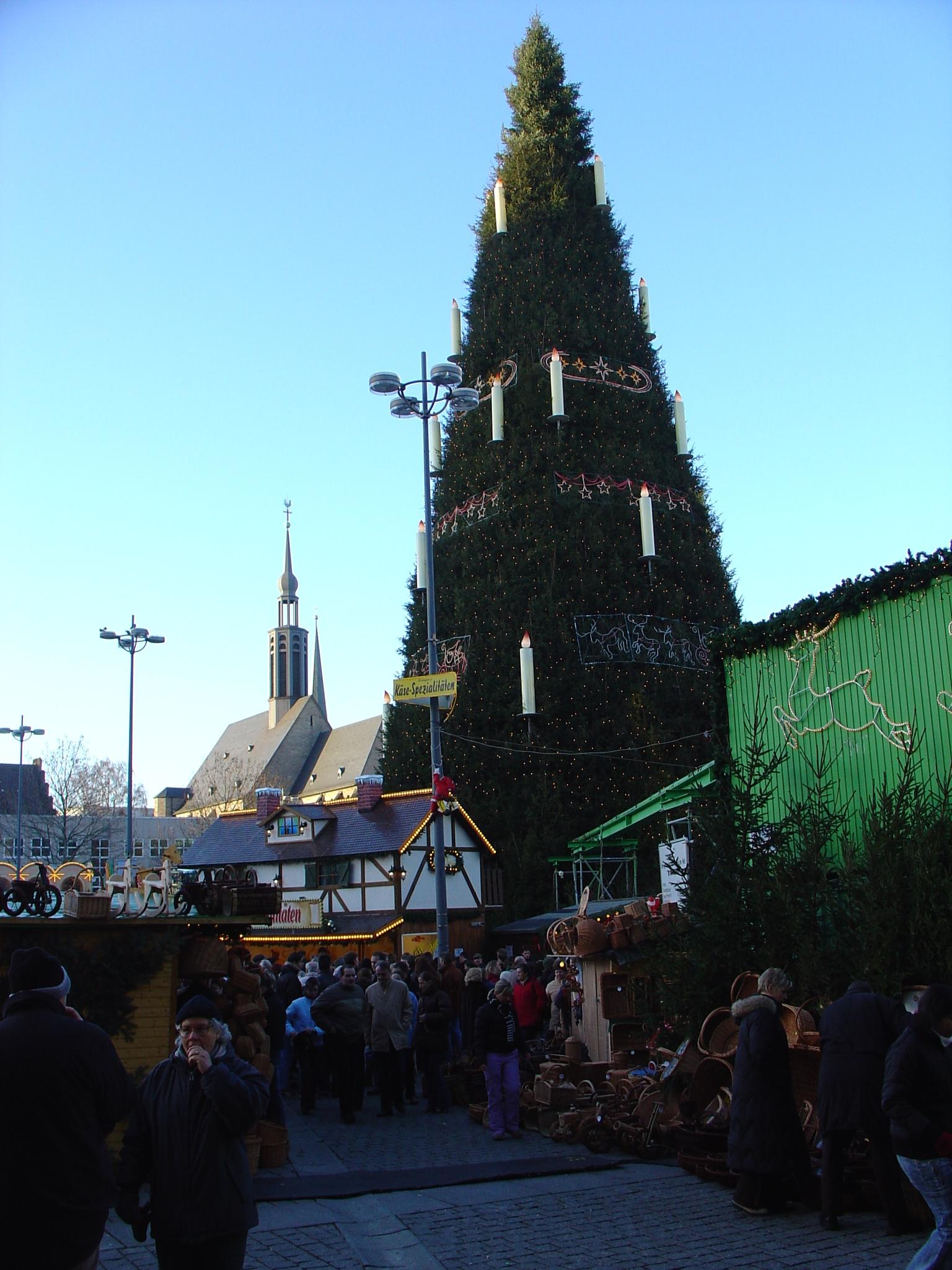 Dortmund Weihnachtsbaum.Datei Weihnachtsbaum Dortmund Jpg Wikipedia