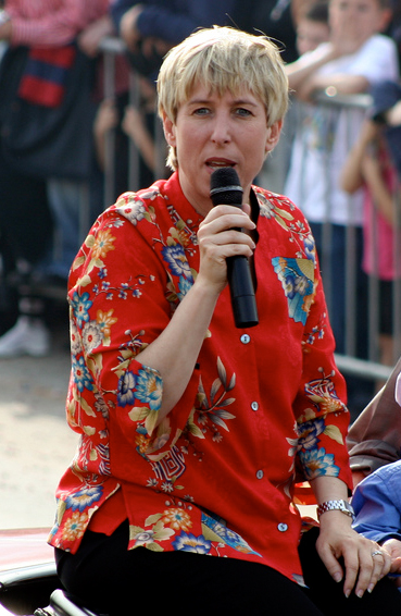 File:Wendy greuel.jpg