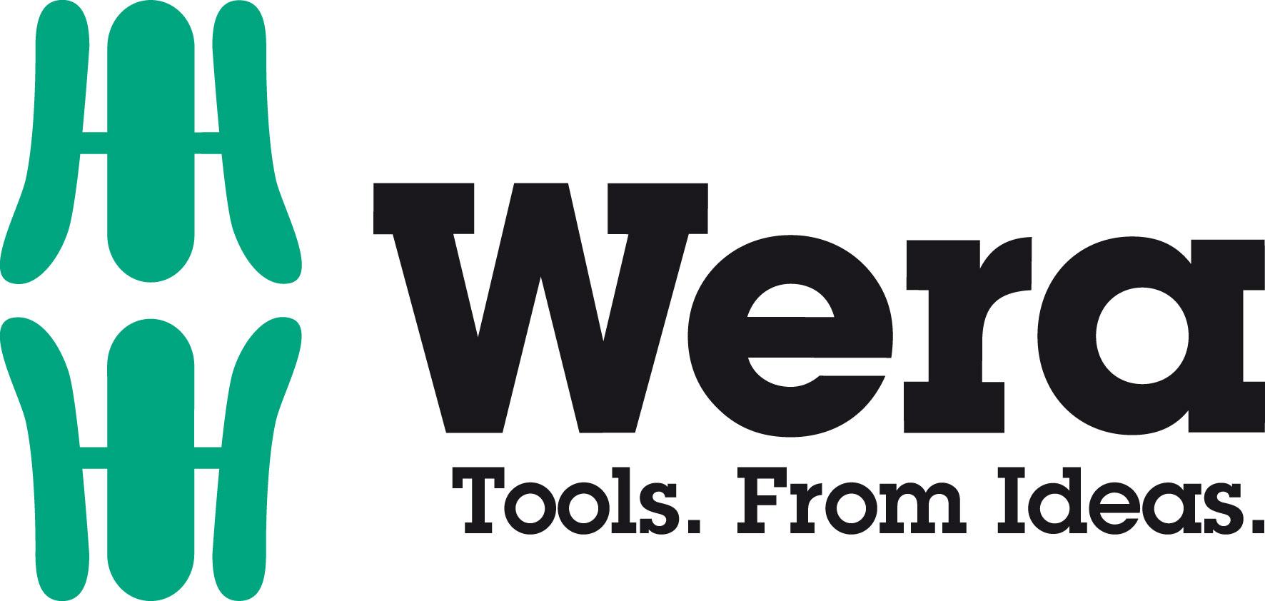 「wera logo」の画像検索結果