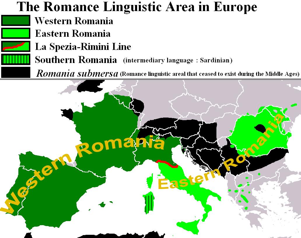 romania linguistik � wikipedia