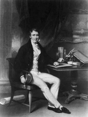 William jardine merchant wikipedia for Jardine matheson