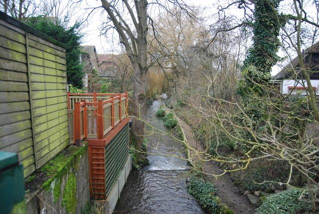 Wingham River in Wingham.jpg