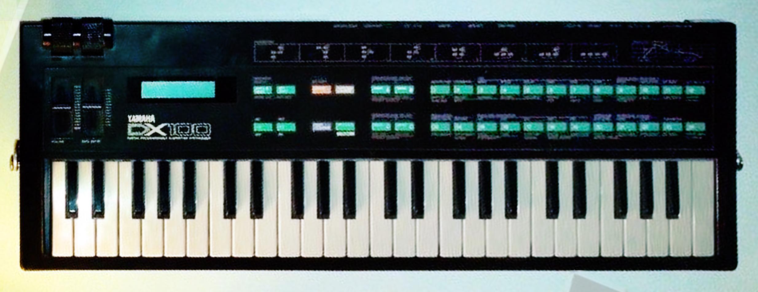 Image Result For Yamaha Keyboard Wikipedia
