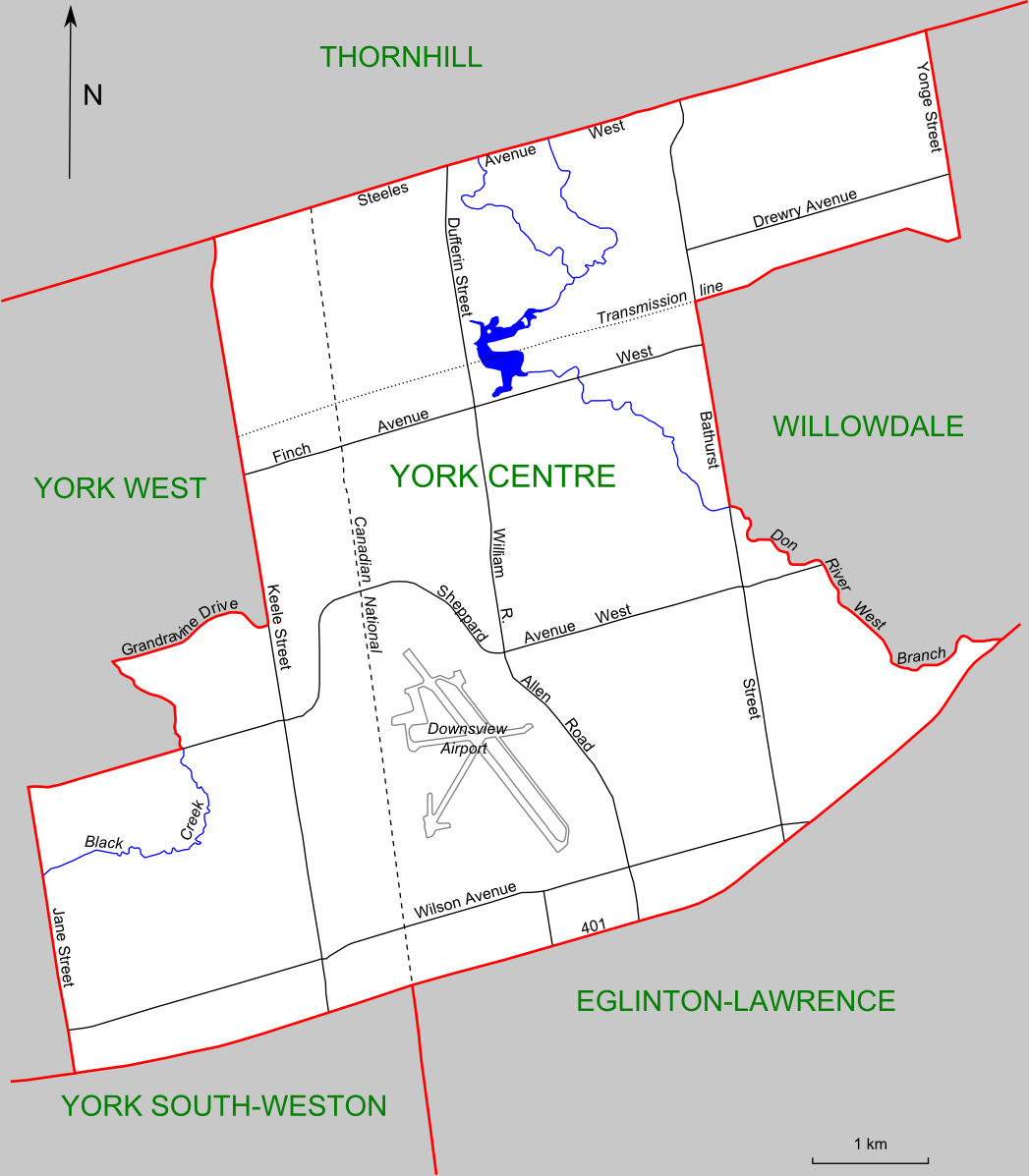 canada election map with York Mills  Electoral District on Neve C bell On Are You Afraid Of The Dark n 2259924 likewise Trumpland And Clinton Archipelago further File Map of north america 2050 besides Mapping Canadian Opinions Climate Change additionally Jesusland Inter  Memes Don T Always Get Noticed.