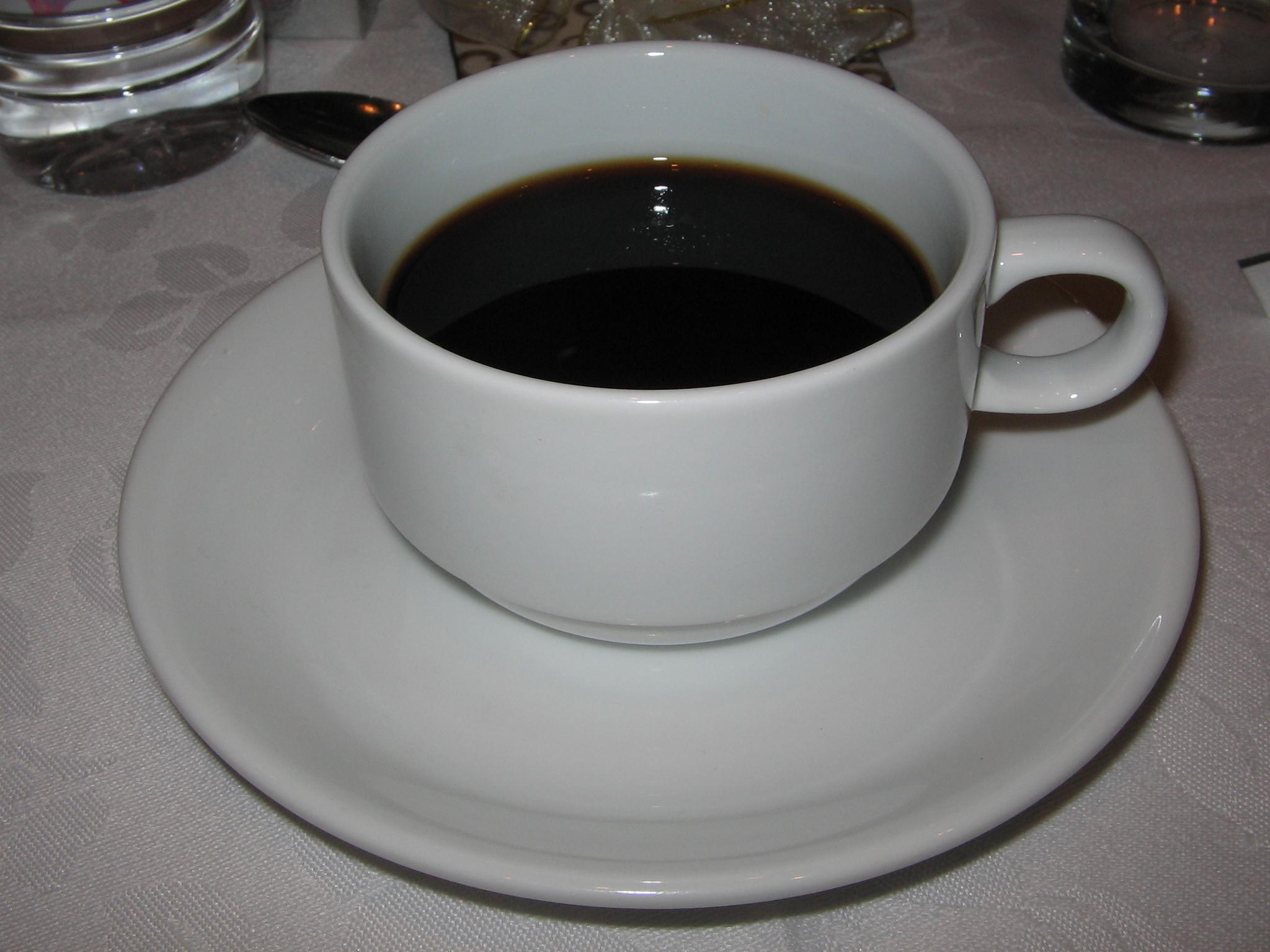nescafe cafea arde grăsime)