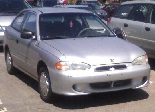 File  U0026 39 97- U0026 39 99 Hyundai Accent Hatchback Jpg