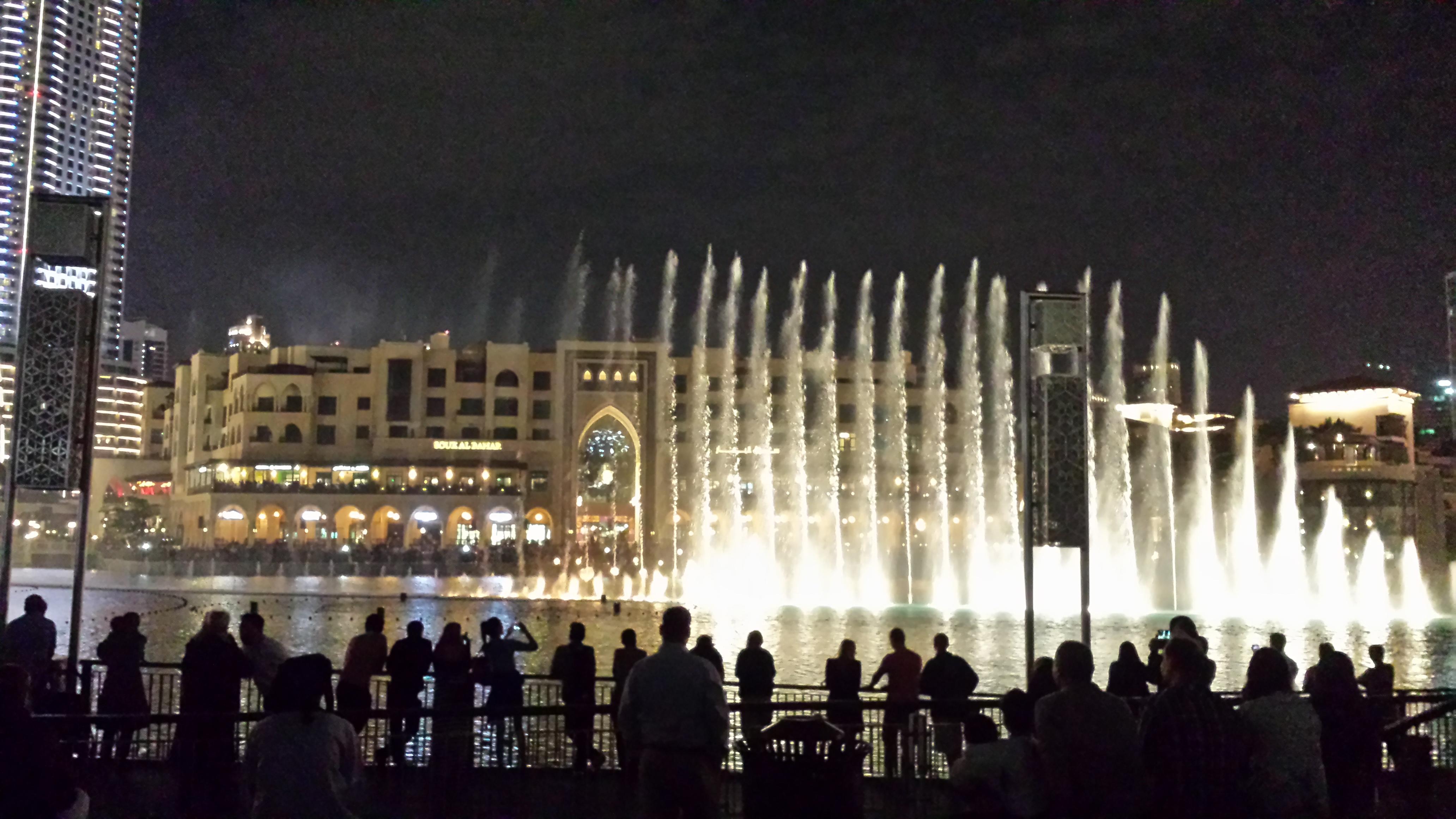77ee37e94 السياحة في الإمارات - ويكيبيديا، الموسوعة الحرة