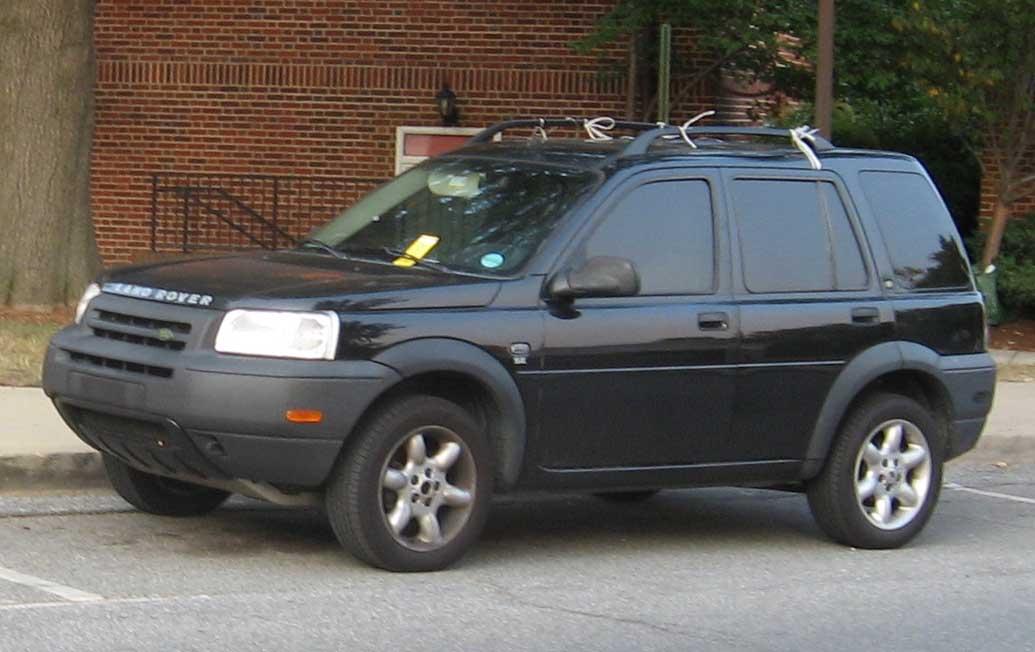 Артекс  официальный дилер Land Rover цены на новые Ленд