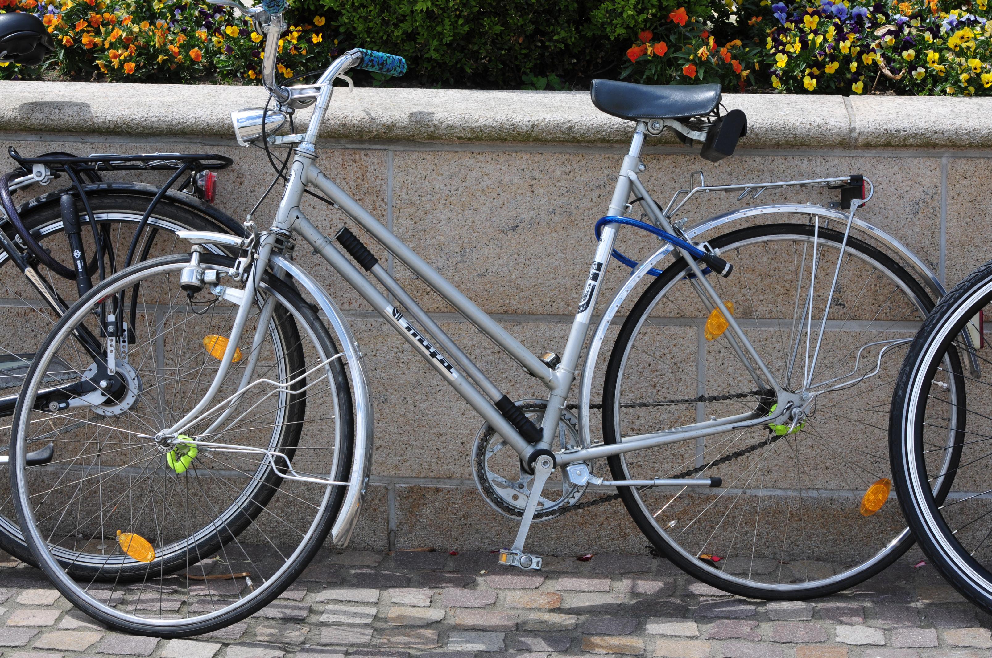 12-06-09-fahrrad-by-ralfr-13.jpg