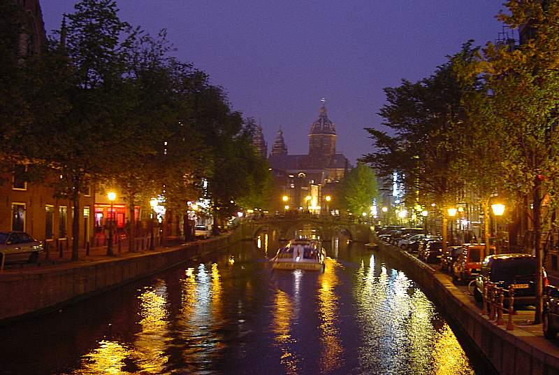 Bestand:1270-Amsterdam.jpg
