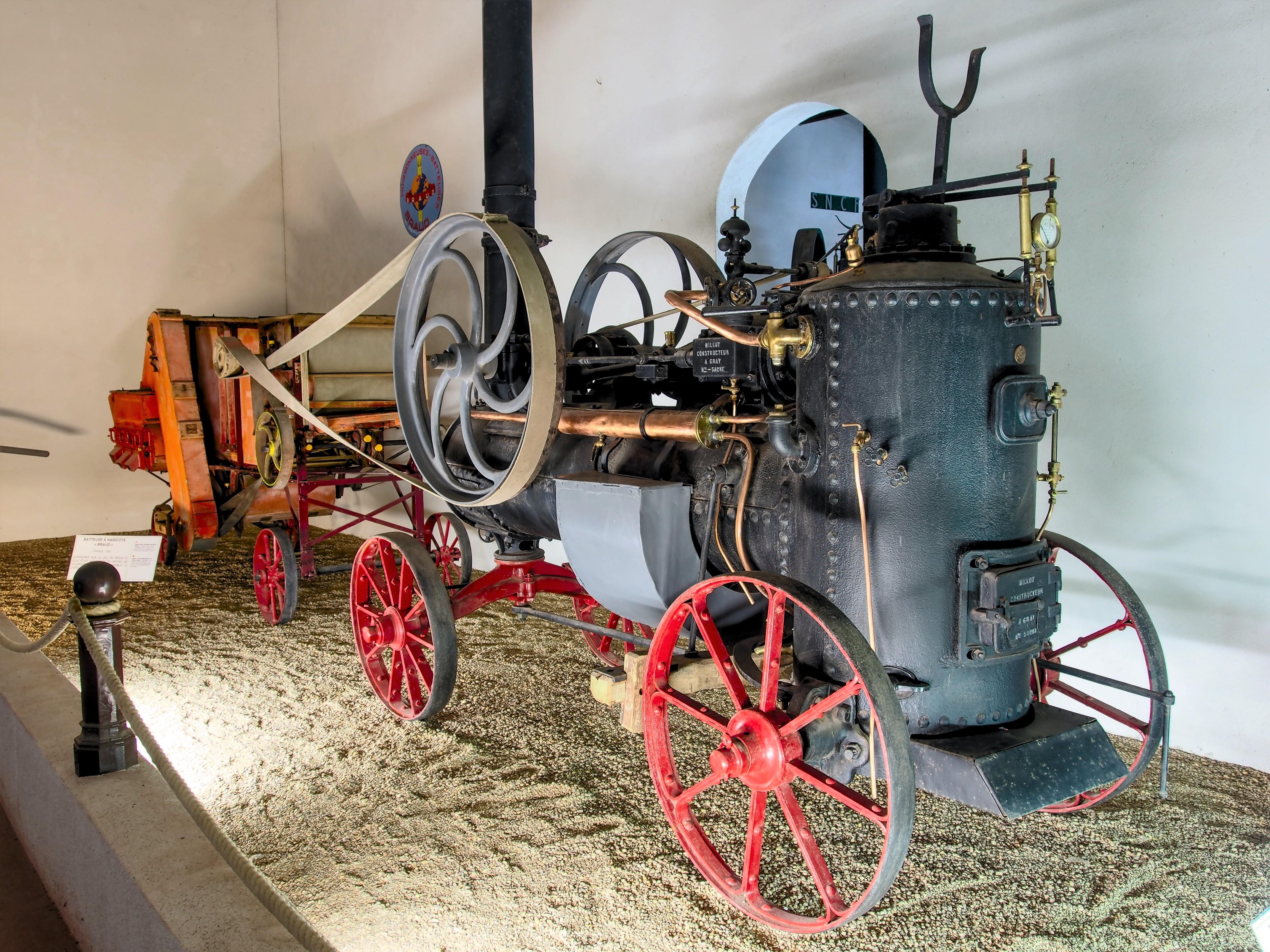 file 1890 locomobile millot 8cv  mus u00e9e maurice dufresne