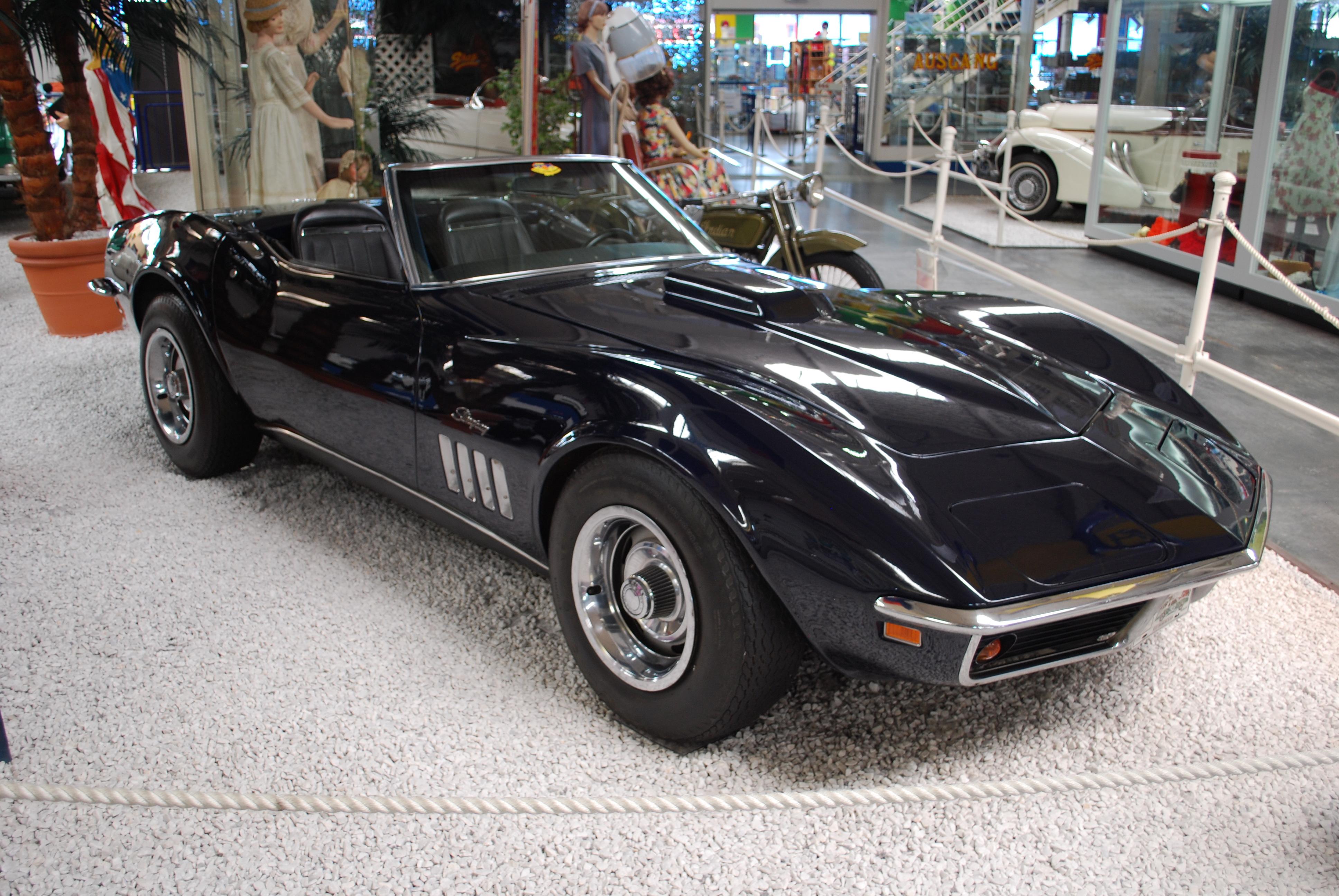 description 1969 chevrolet corvette stingray 6097086051 jpg. Cars Review. Best American Auto & Cars Review