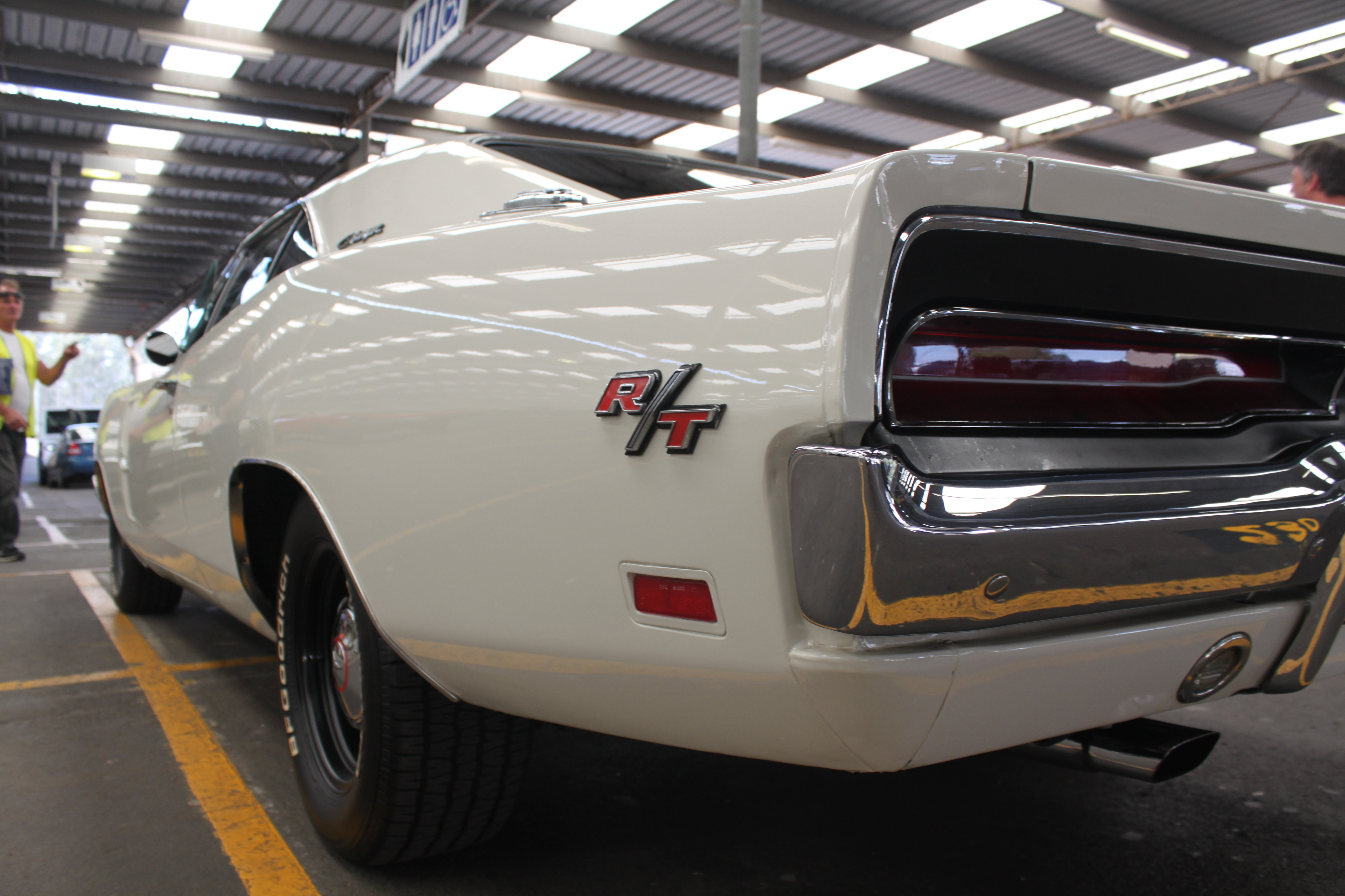 File1969 Dodge Charger R T 16129185786