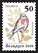 2006. Stamp of Belarus 0643.jpg