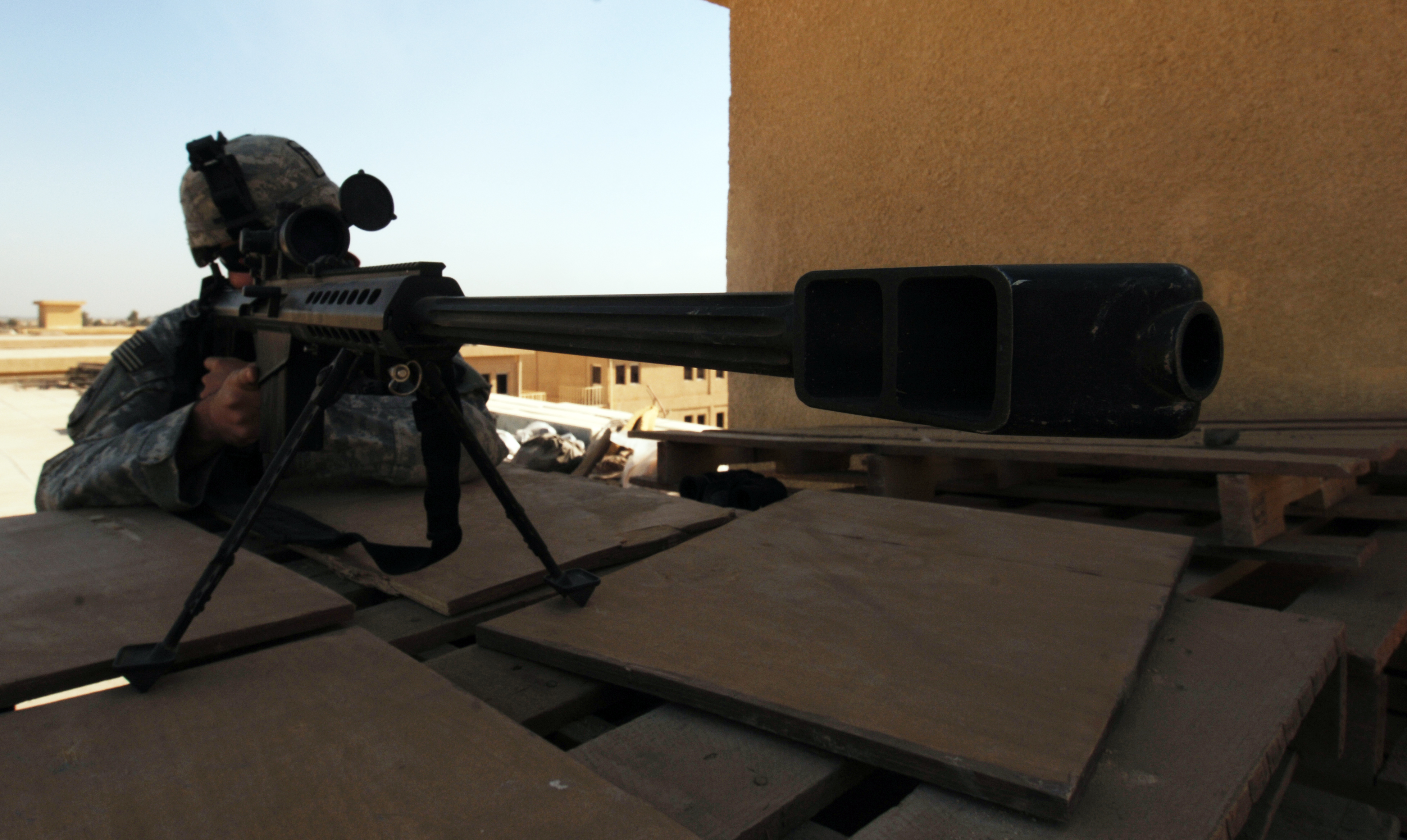 file 50 cal sniper rifle jpg wikimedia commons