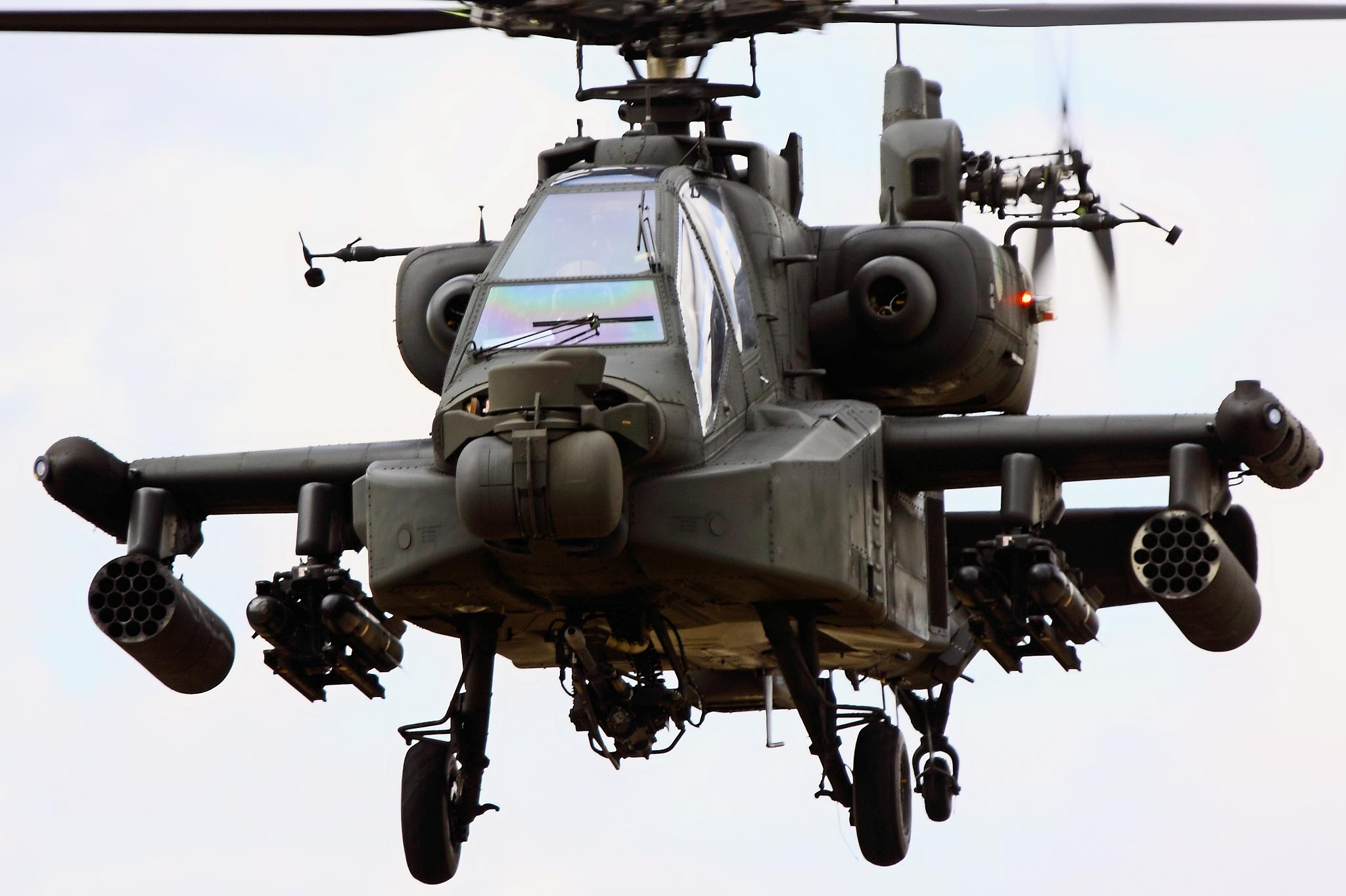 the apache helicopter with File Ah64 Apache   Riat 2010  4983540511 on Islamic State Has A Guide To Shoot Down Apache Helicopters With Manpads likewise Transportation additionally File AH64 Apache   RIAT 2010  4983540511 moreover 234940778 Hasegawa 148 Ah 64d Apache Helicopter as well Transportation.