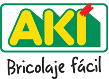 Archivo:AKI-logo.jpg - Wikipedia, la enciclopedia libre