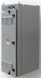 AMDR Array Control Cabinet.png