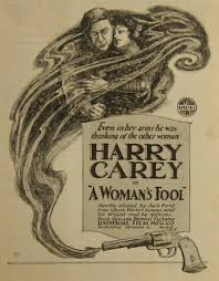 Description de l'image A Woman's Fool 1918.jpg.