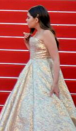 Addison Riecke Cannes 2017.jpg