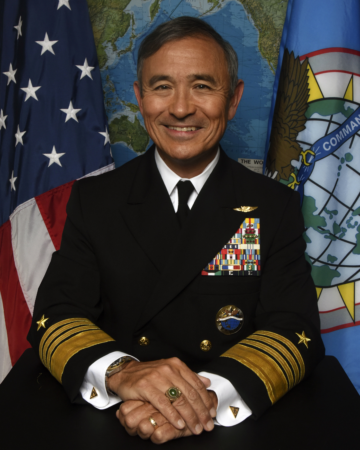 Admiral Harry B. Harris Jr.JPG