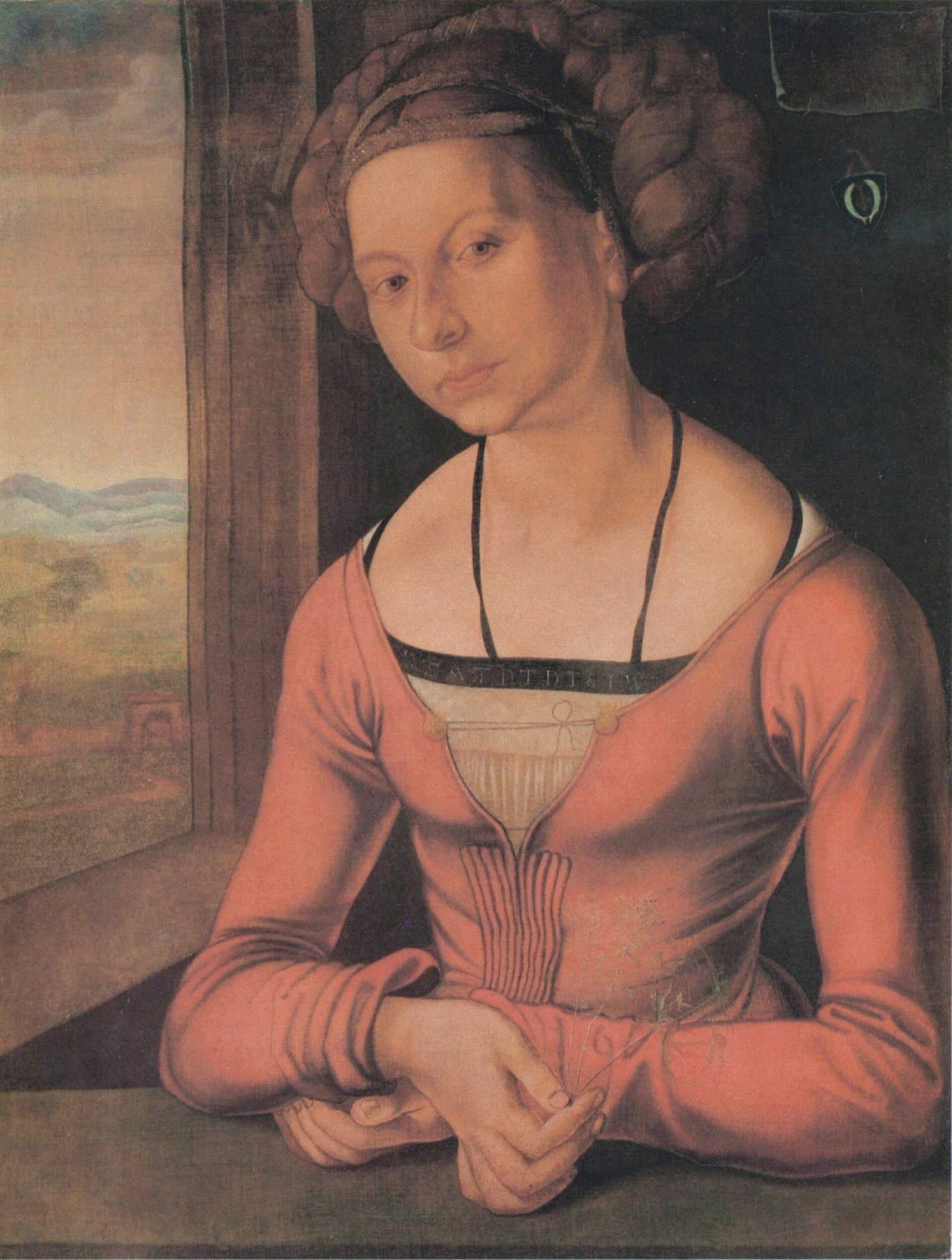 Plan Cul Vierge, Femme Moche D'Arras