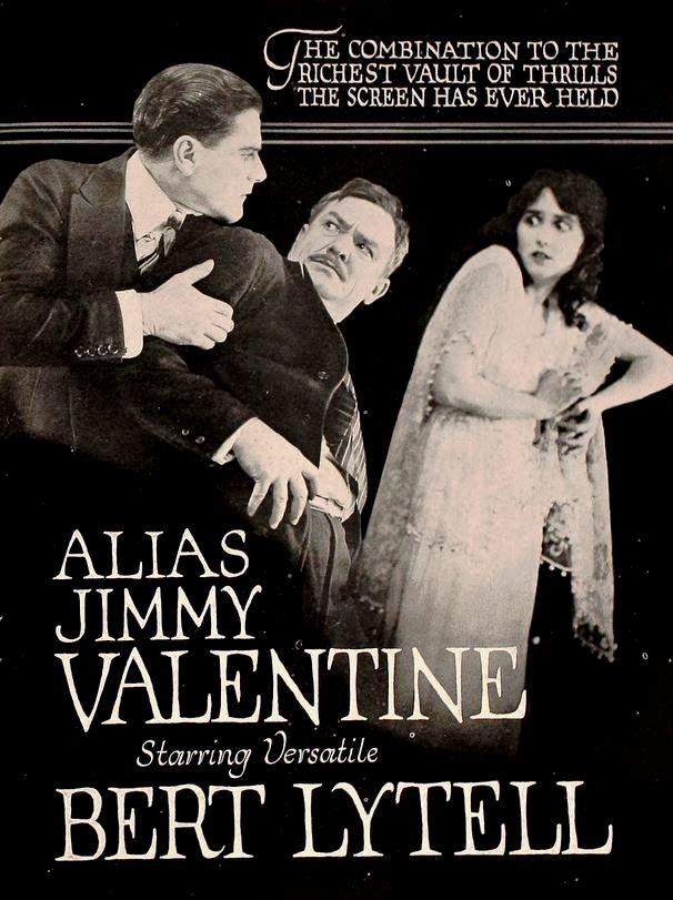 File:Alias Jimmy Valentine (1920)   Ad 3