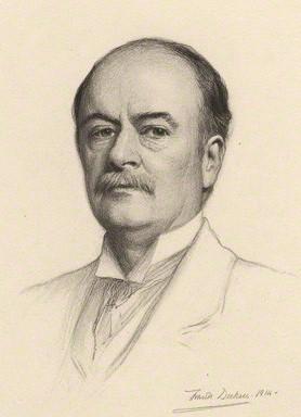 Andrew Murray, 1st Viscount Dunedin NPG.jpg