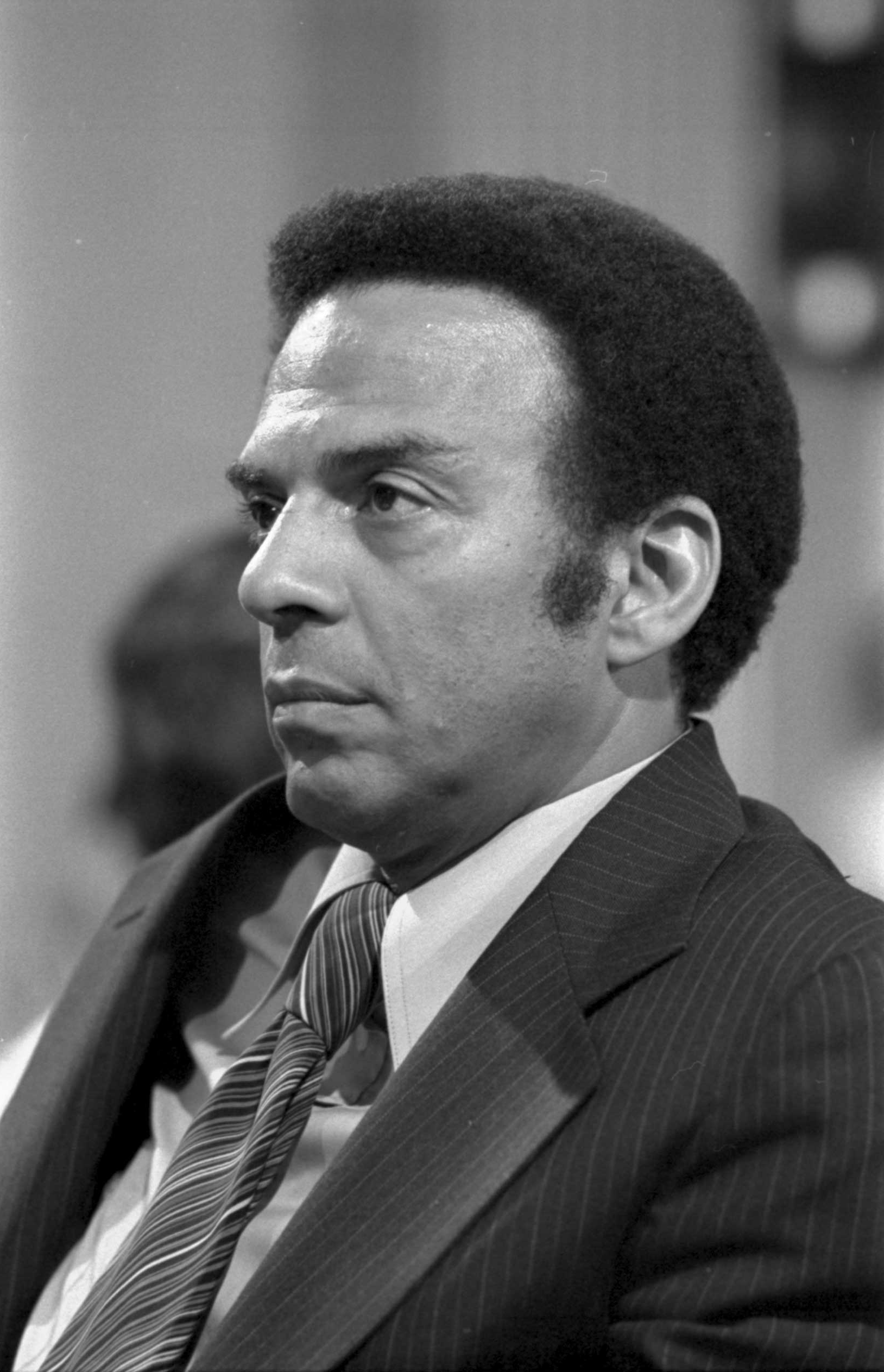 Andrew Young - Wikipedia