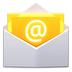 Android Email 4.0 Icon.png