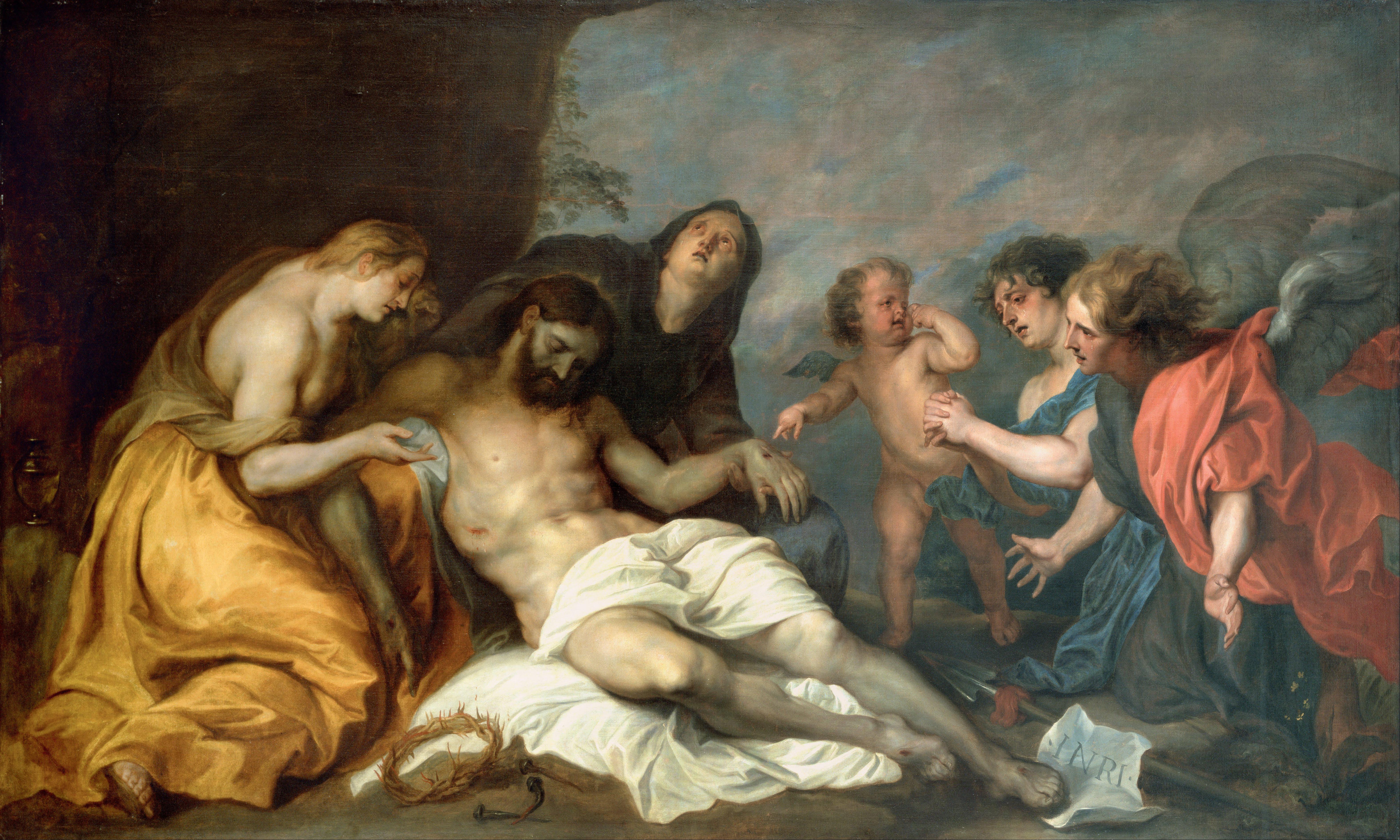 https://upload.wikimedia.org/wikipedia/commons/9/97/Anthony_van_Dyck_-_Lamentation_over_the_Dead_Christ_-_Google_Art_Project.jpg