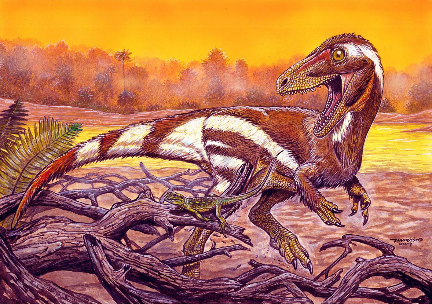 Aratasaurus museunacionali.jpg