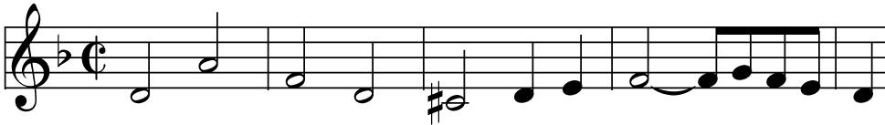 http://upload.wikimedia.org/wikipedia/commons/9/97/Art_de_la_fugue_exemple01.png