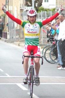 Olivier Asmaker