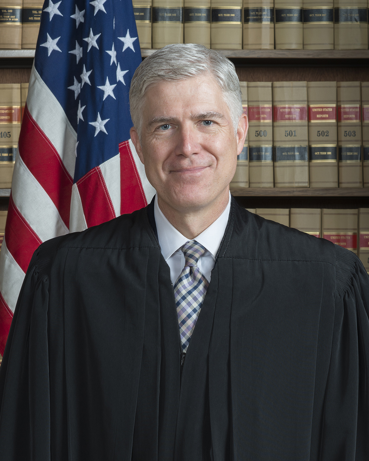 Associate Justice Neil Gorsuch Official Portrait.jpg