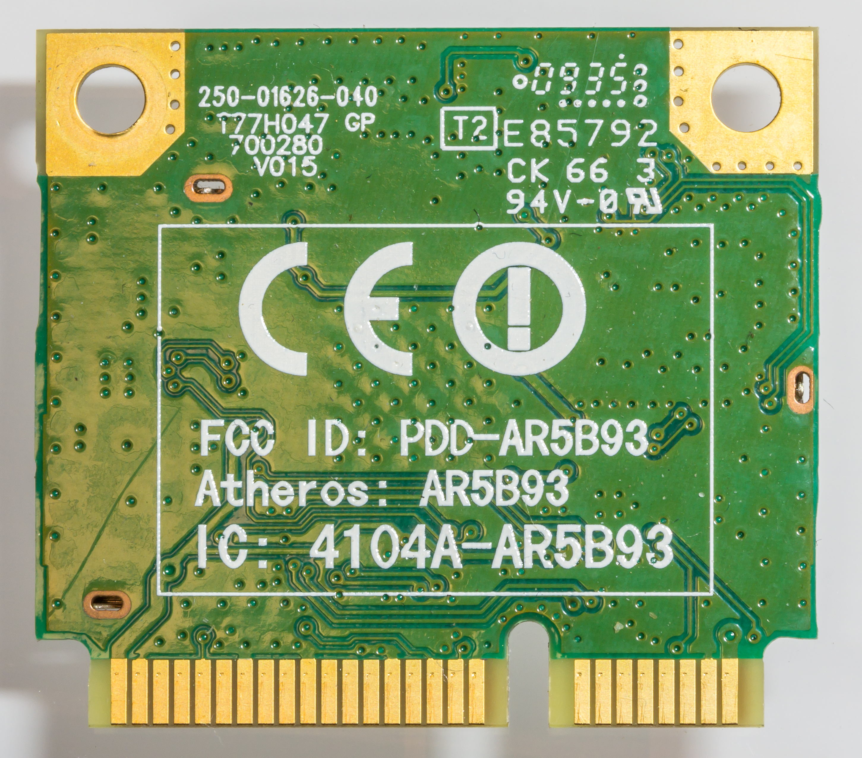 ATHEROS AR9283 DRIVERS WINDOWS