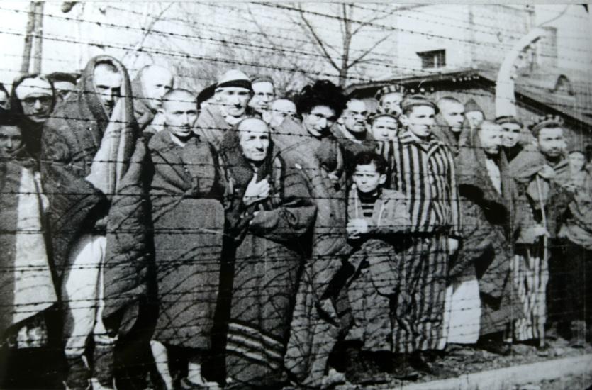 Auschwitz_Liberated_January_1945.jpg