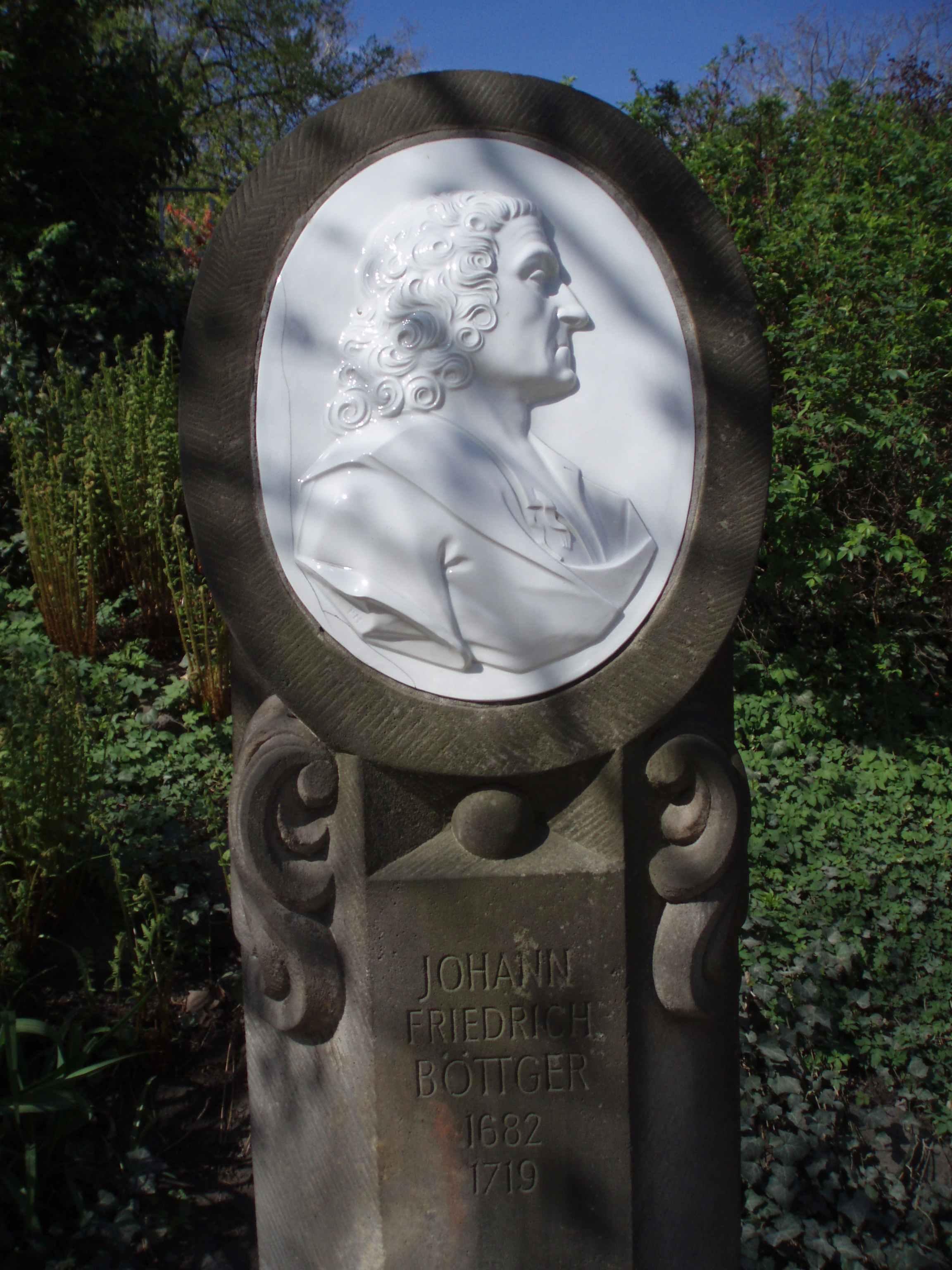 Böttger-Stein.jpg