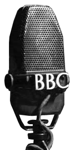 Image Result For Bbc Budget