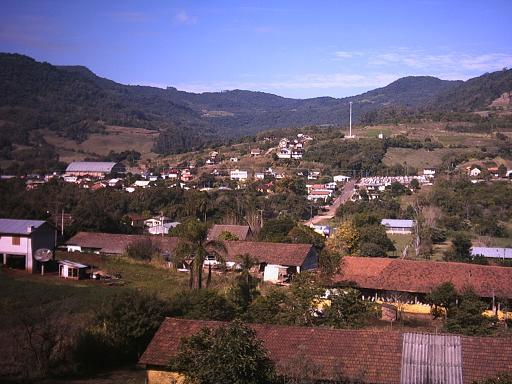 Imigrante Rio Grande do Sul fonte: upload.wikimedia.org