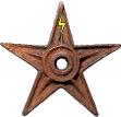 Barnstar hp c.PNG