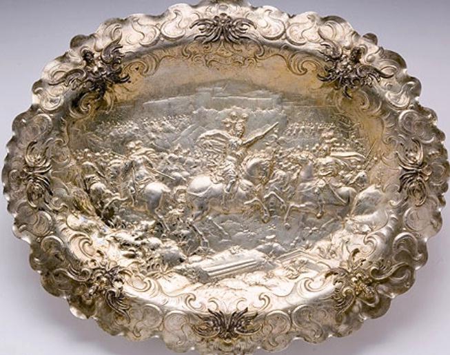 File:Basin of John Casimir Vasa.jpg