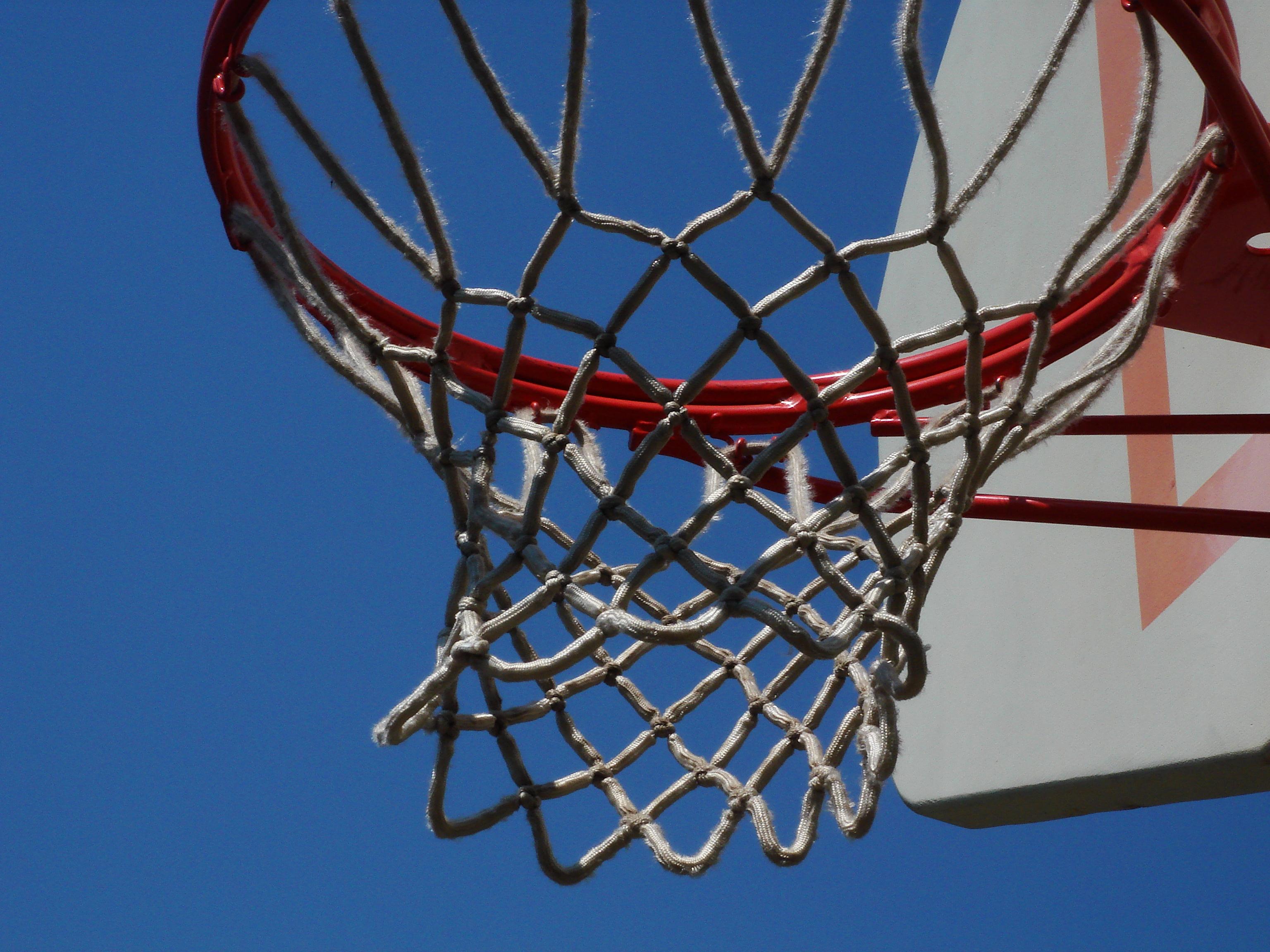 File:Basketball hoop.jpg - Wikimedia Commons